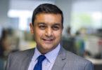 Raj Verma panelist photo