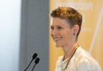 Sam Hannah-Rankin panellist photo