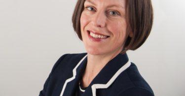 Tara Donnelly panellist photo