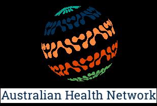 Australian Health Network